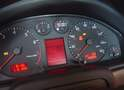 The dashboard shows a few warning lights upon startup--for most these would prompt a visit to a repair shop.
