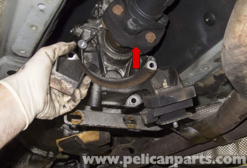 e60 550i manual transmission
