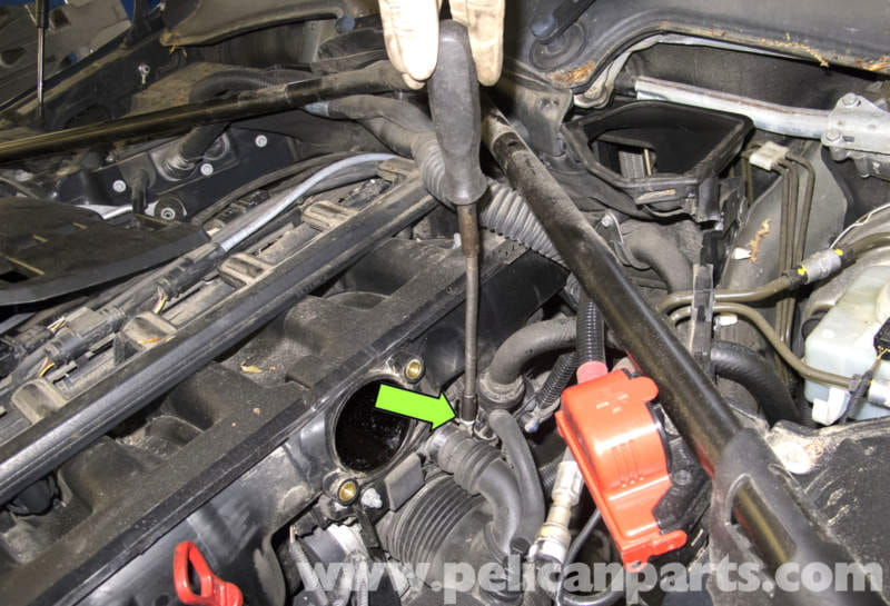 pic02 Idle Air Control Valve Wiring Diagram on