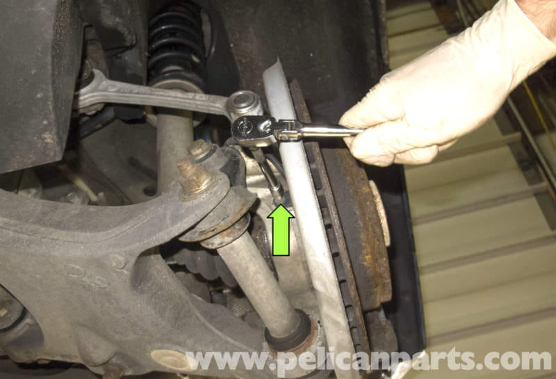 pic09 Abs Wiring Diagram Ford on