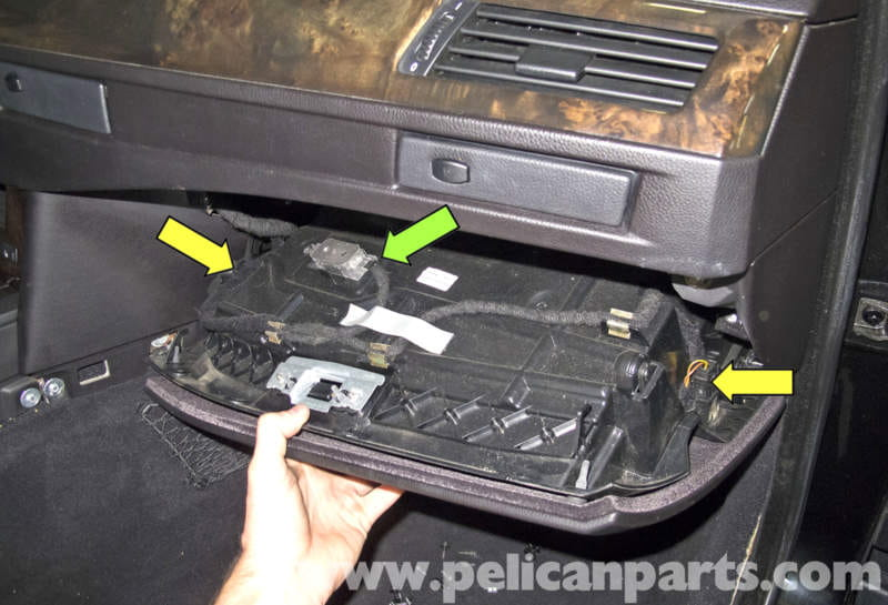 Ford Bantam Fuse Box Diagram additionally Nissan Murano Hood Latch Location moreover Showthread together with Volkswagen Passat B7 2010 2014 Fuse Box Diagram also Watch. on 2011 bmw 328i fuse box diagram