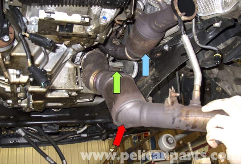 Pic on 2006 Bmw 325i Fuse Diagram