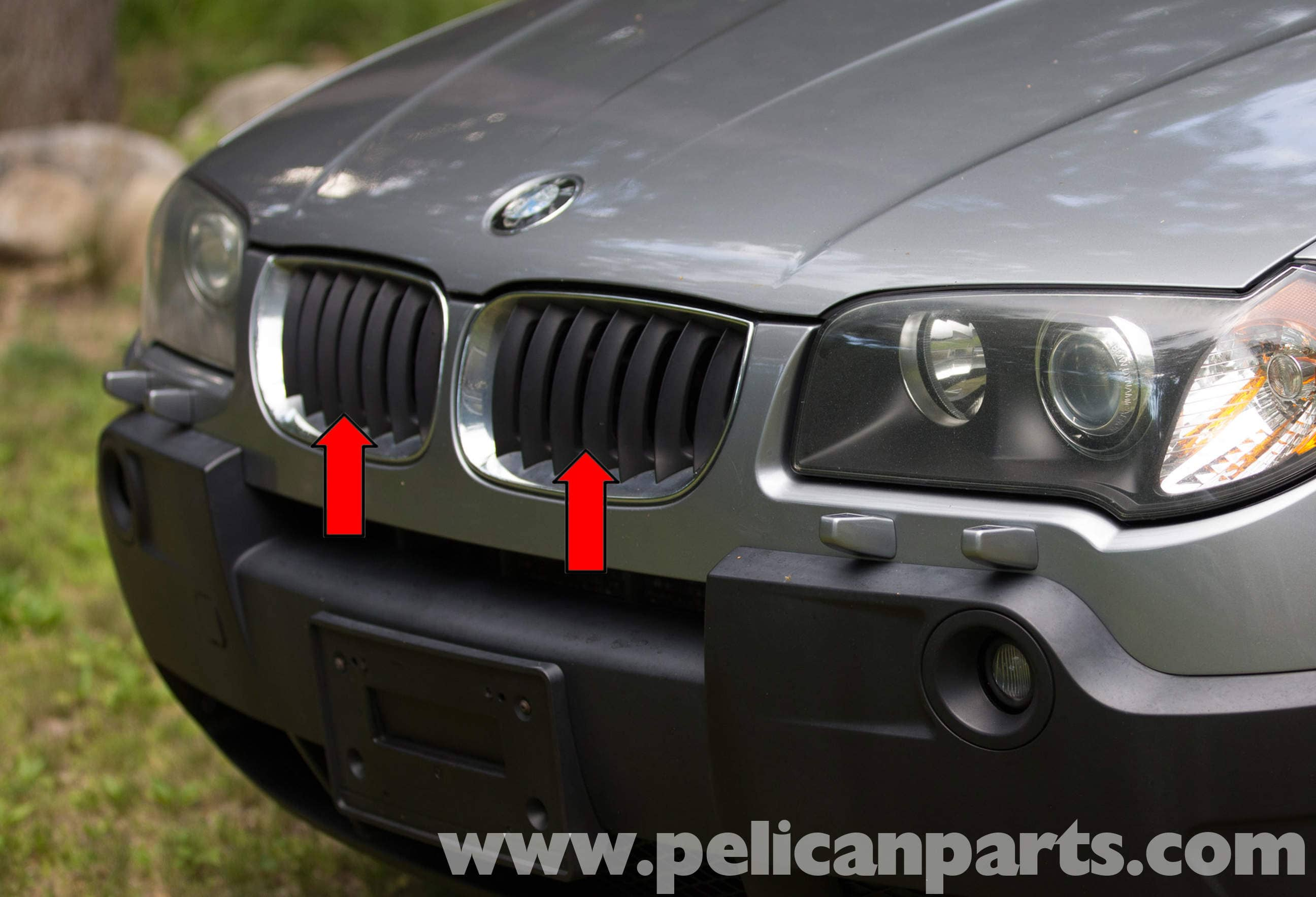 showthread dip replace grilles images grill plasti kidney black bmw or attached attachment forums