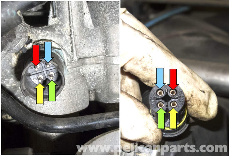 pic13 bmw x5 m62 8 cylinder coolant temperature sensor replacement (e53  at crackthecode.co