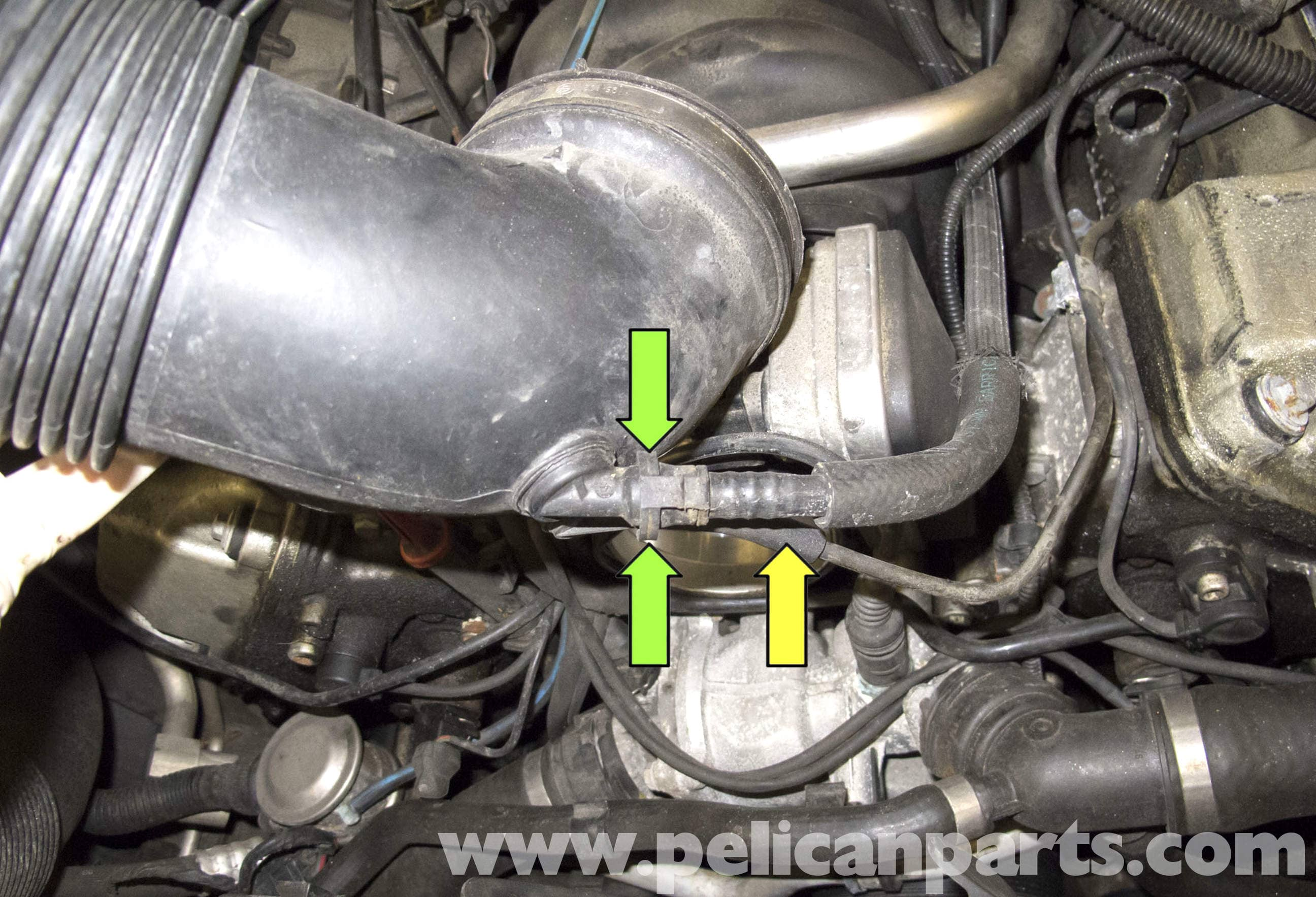 Bmw Vanos Timing Diagram Further 2006 Bmw X5 Fuel Filter Location On on