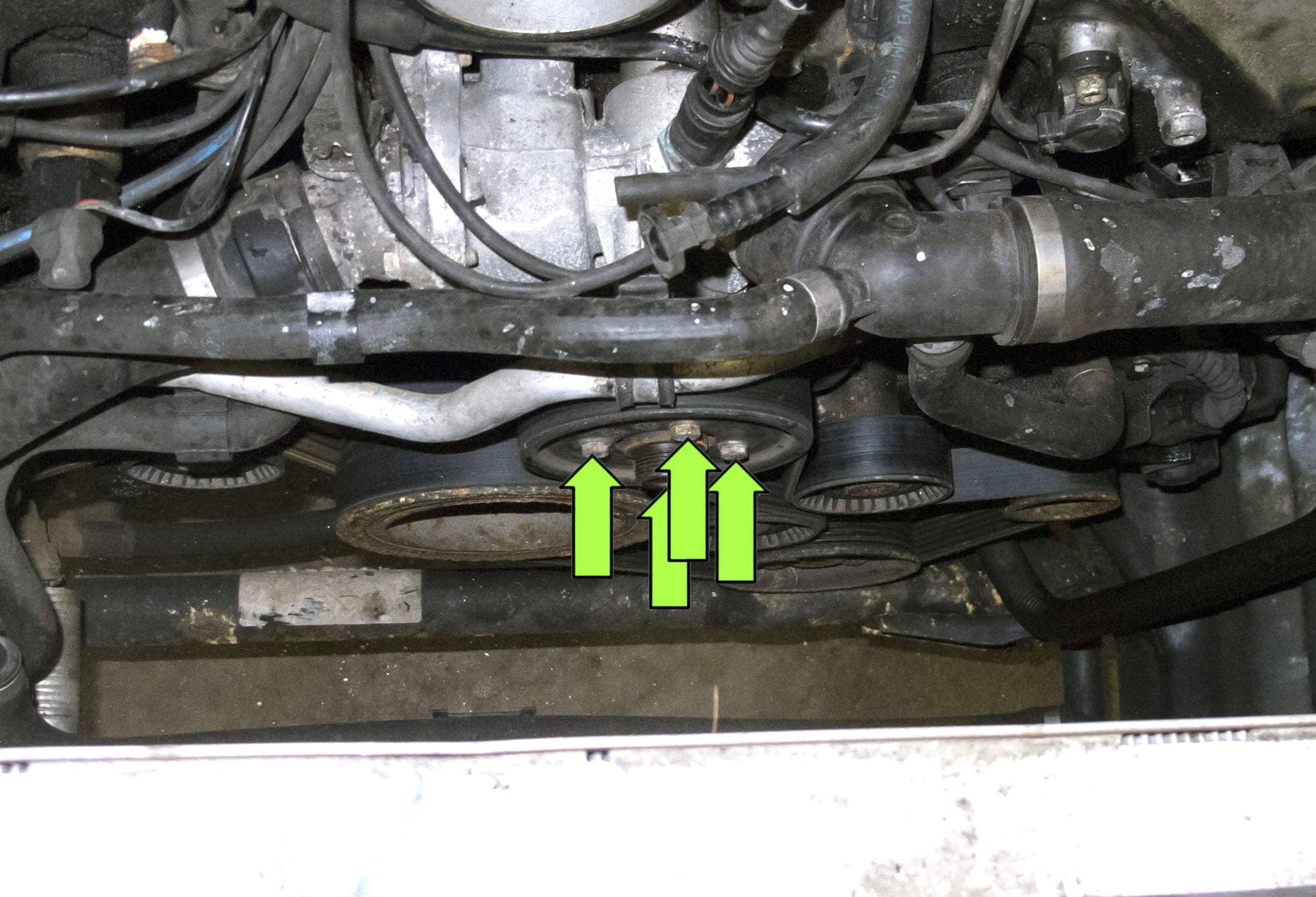 Mins Water Pump Ionizer N14 Ecm Wiring Diagram Gooding Id P 2567 Large Image Extra