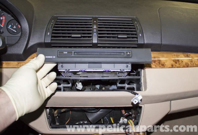 Kia Sorento Electrical System 2006 Kia Sorento Arfc 2016 Car Release