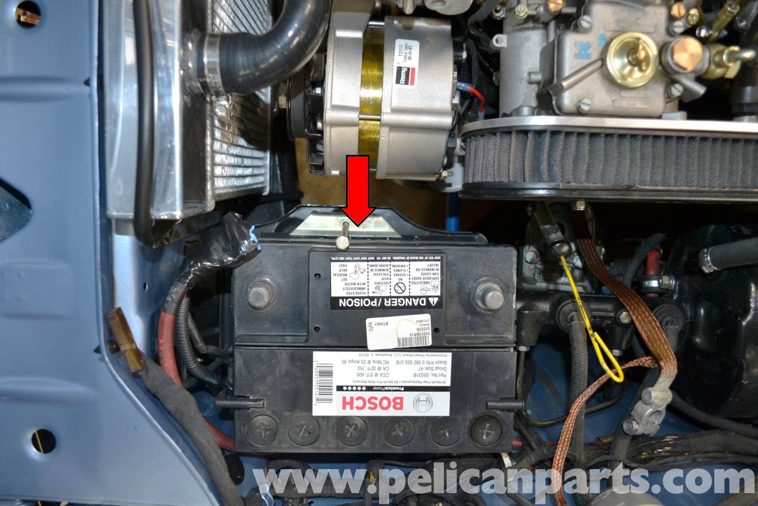1976 Bmw 2002 Alternator Wiring from cdn4.pelicanparts.com