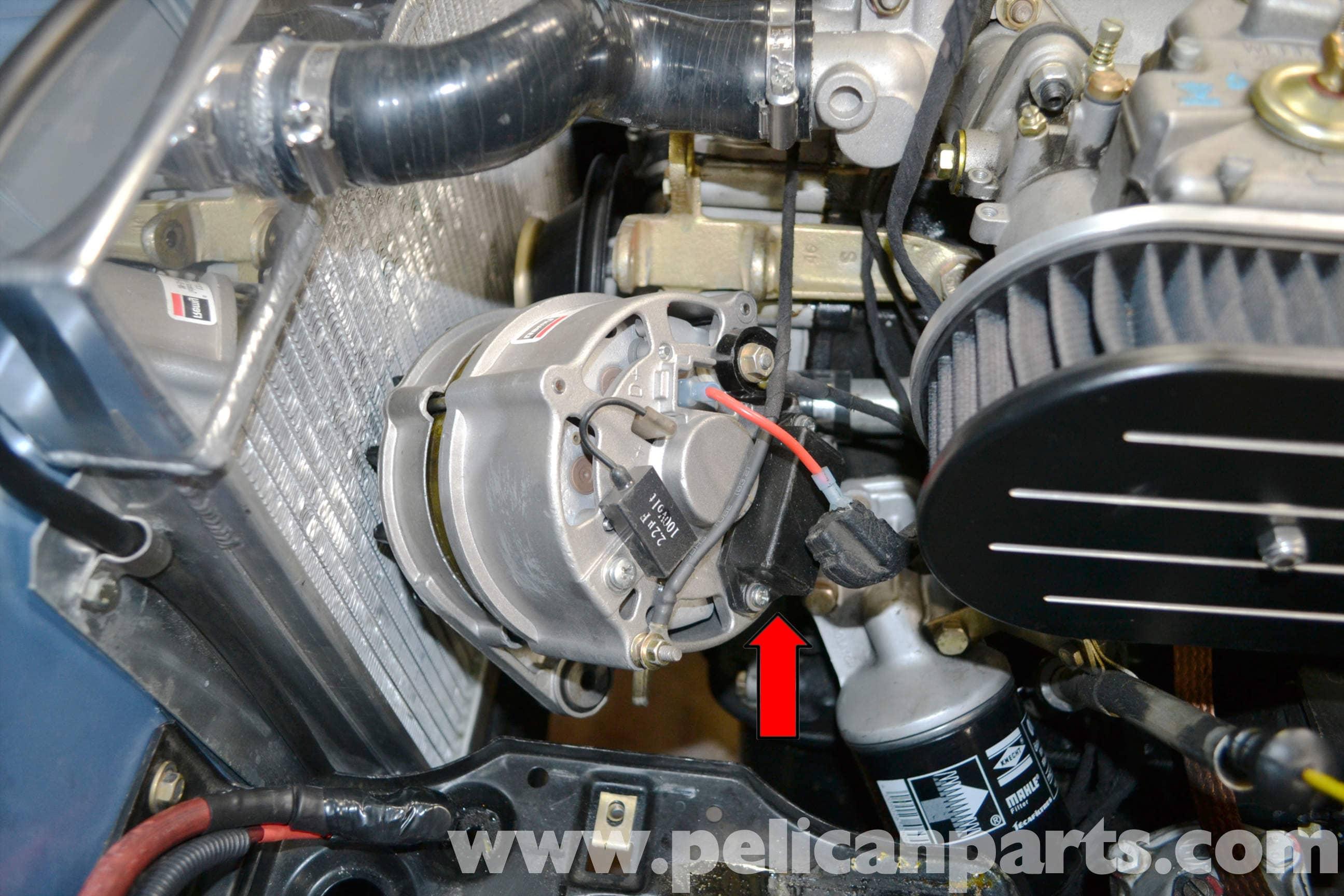 1976 Bmw 2002 Voltage Regulator Wiring from cdn4.pelicanparts.com