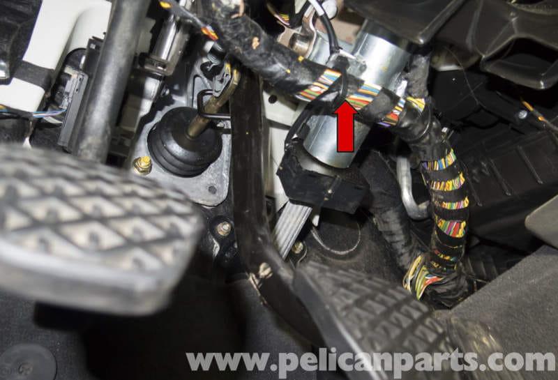 Honda Civic Fuse Box Diagram On 97 Acura Rl Fuel Pump Wiring Diagram
