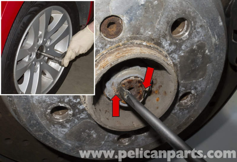 Do You Remove Rear U Joint On Kubota Rtv 900 Jow