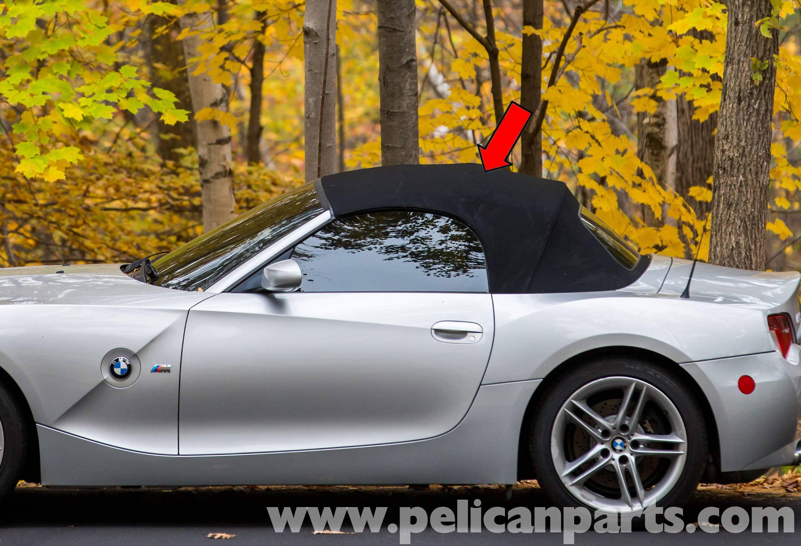 march bmw autogespot crop used convertible