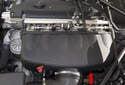 BMW Z4 S54 6-cylinder models utilize two sensors to monitor engine knock.