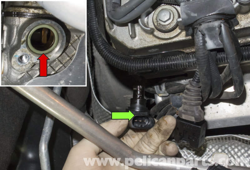 Pic further F besides Maxresdefault likewise Pic moreover D P Camshaft Position Relay Circuit Malfunction Image. on bmw camshaft position sensor location
