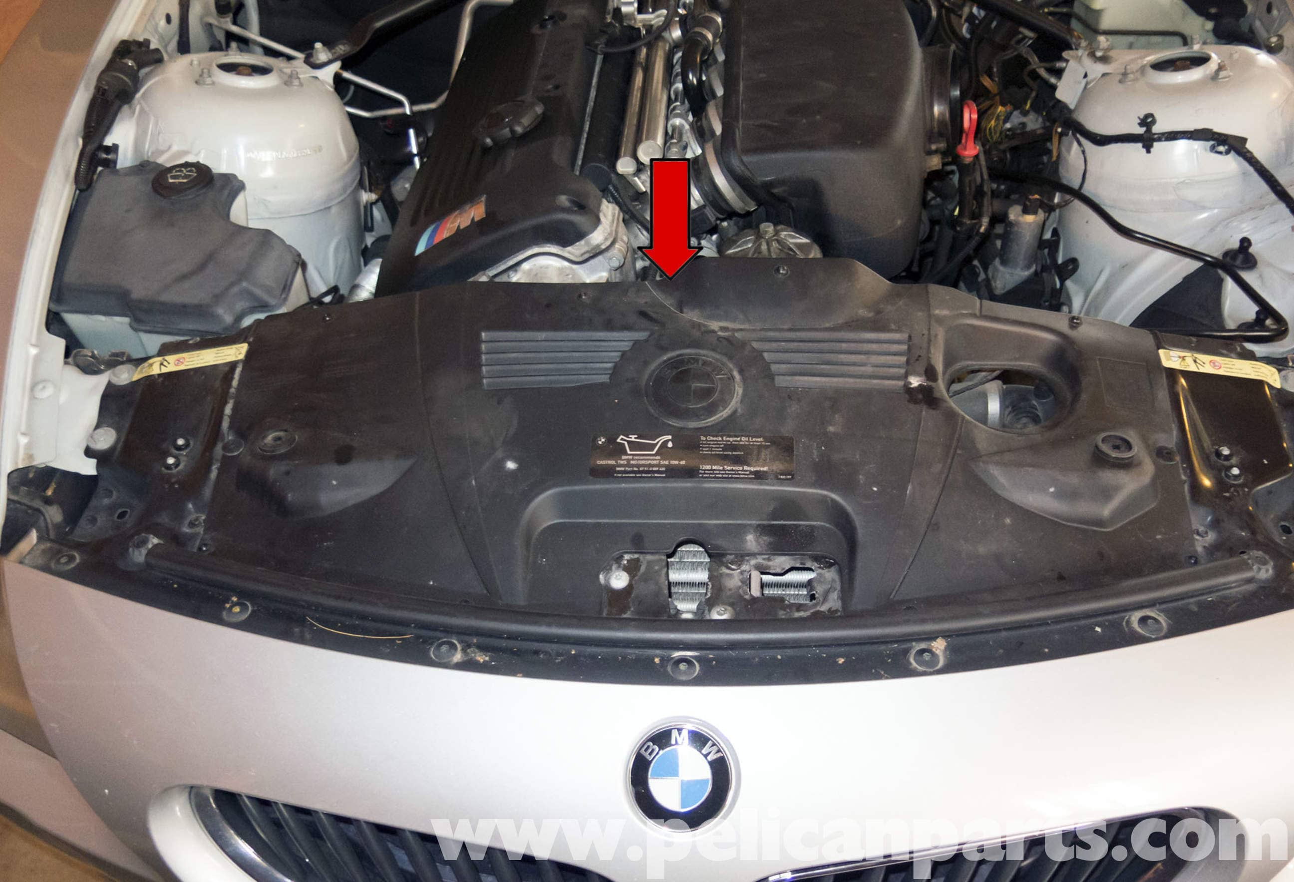 bmw z4 engine compartment diagram simple electronic circuits u2022 rh wiringdiagramone today BMW Z4 Wiring-Diagram 2006 BMW Z4 Wiring-Diagram