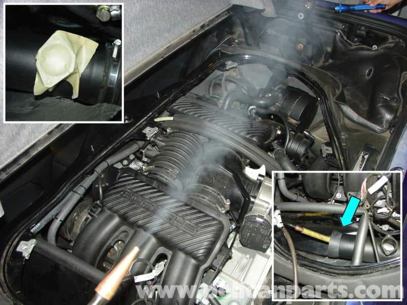 Smoke and pedal pump hd - 2 9