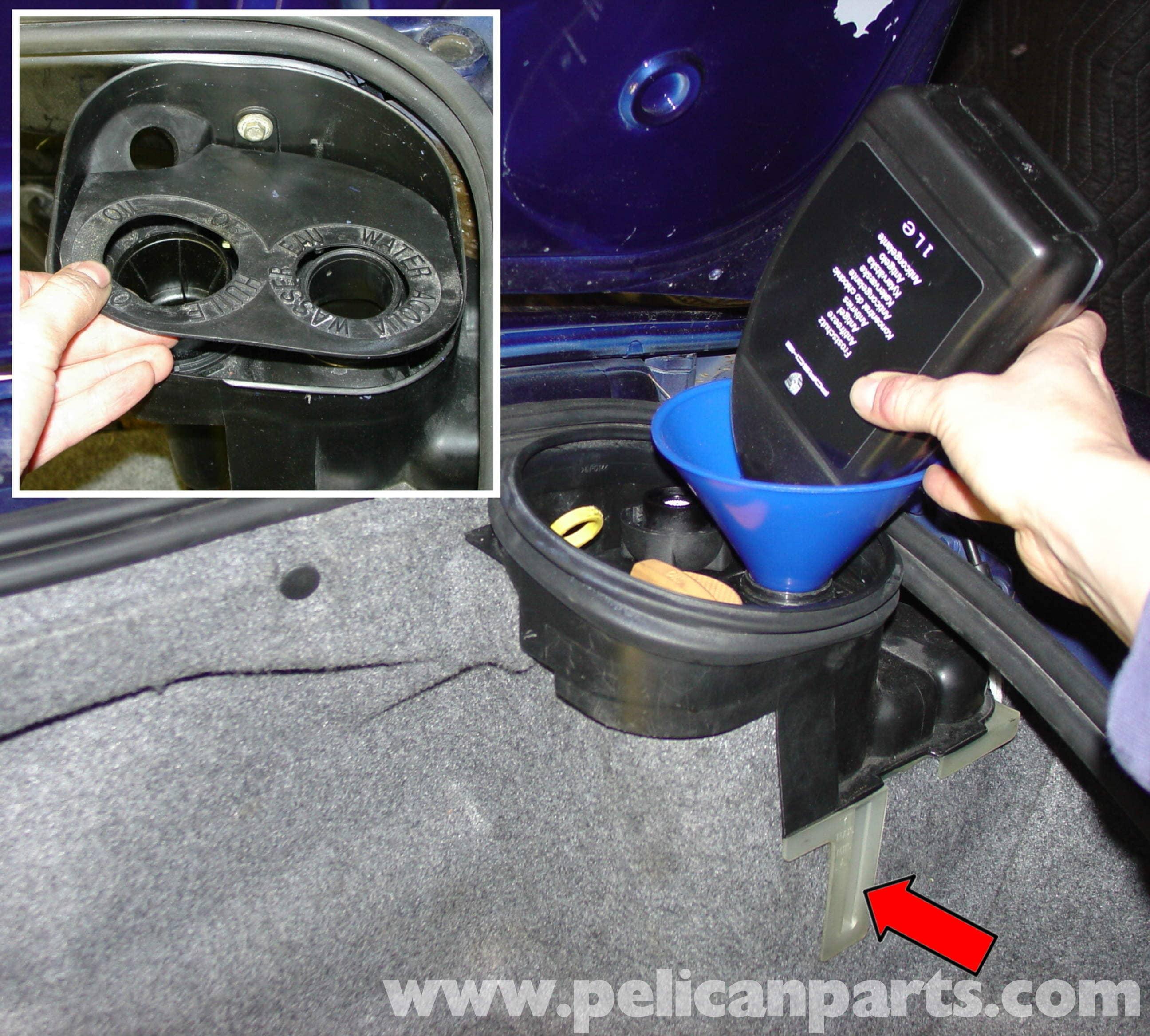 Radiator Drain Plug Also Power Window Switch In Addition 2000 Honda