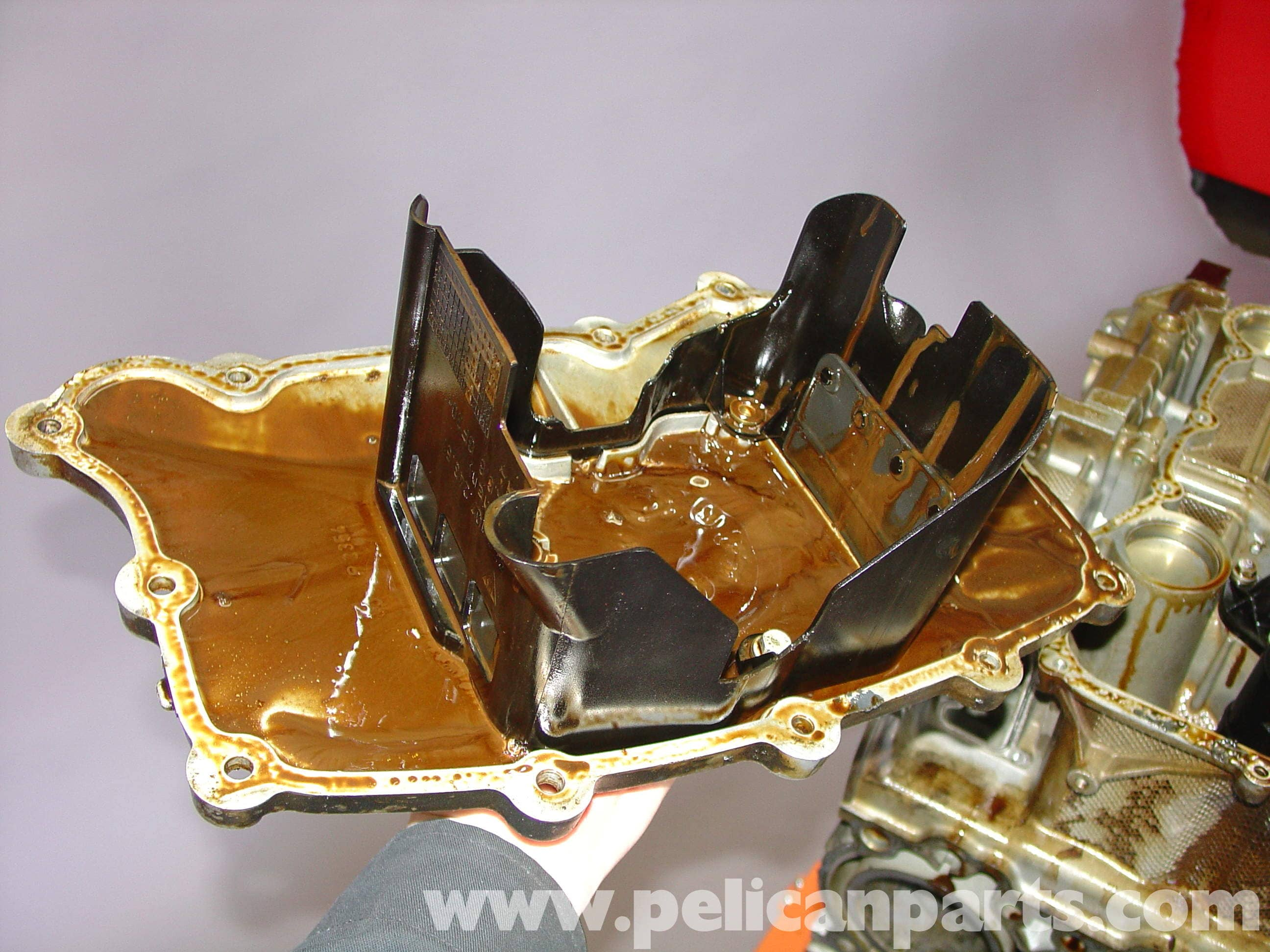 Porsche Boxster Coolant Tank Replacement 986 987 1997 08 Power Window Switch Or Relay Help Pelican Parts Technical Bbs Large Image