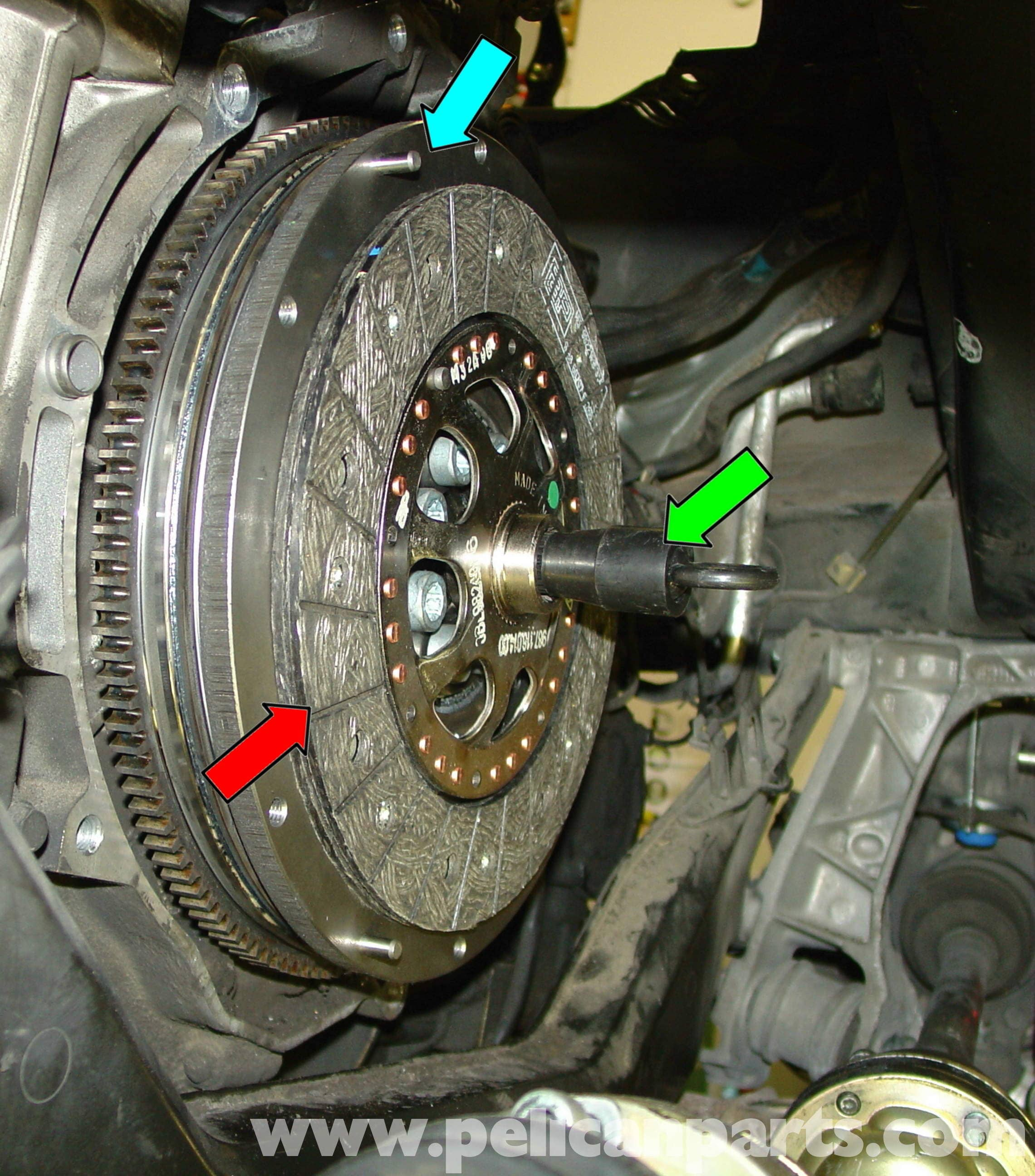 Image Result For Audi A Automatic Gearbox Slipping