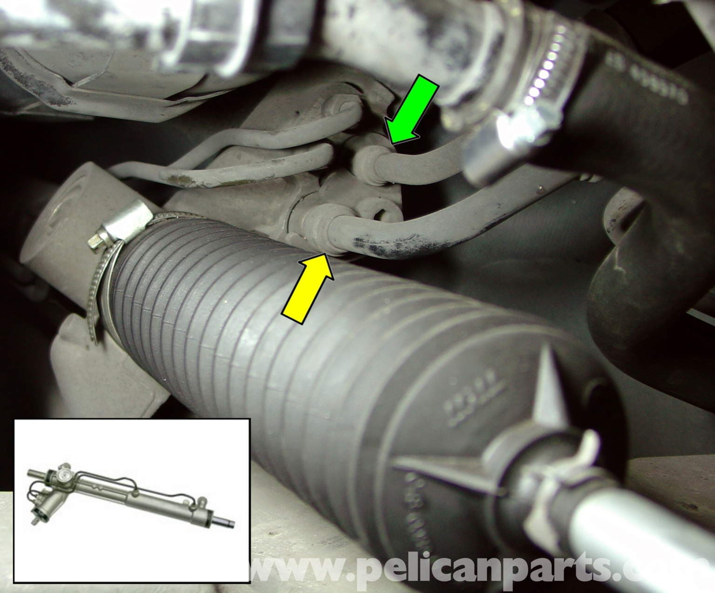 Porsche Boxster Front Rear Suspension Overhaul 986 987 1997 08 Power Antenna Question Pelican Parts Technical Bbs Large Image