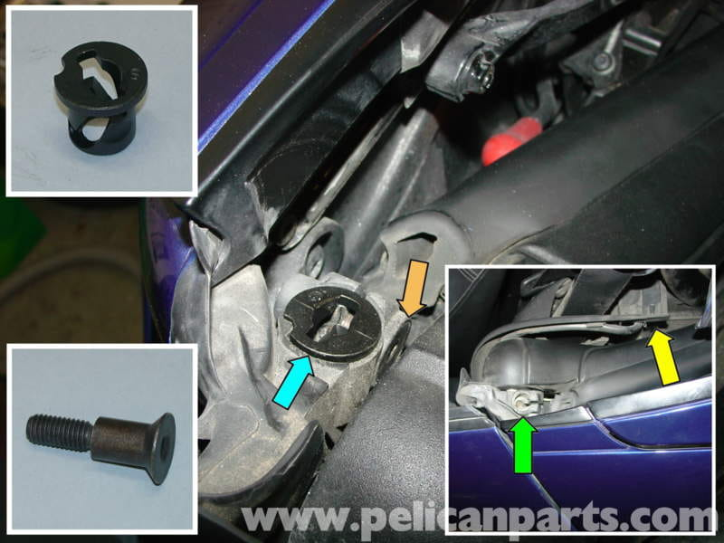 Wiring Diagram In Addition Seal Water Pump Weep Hole On 2003 Impala