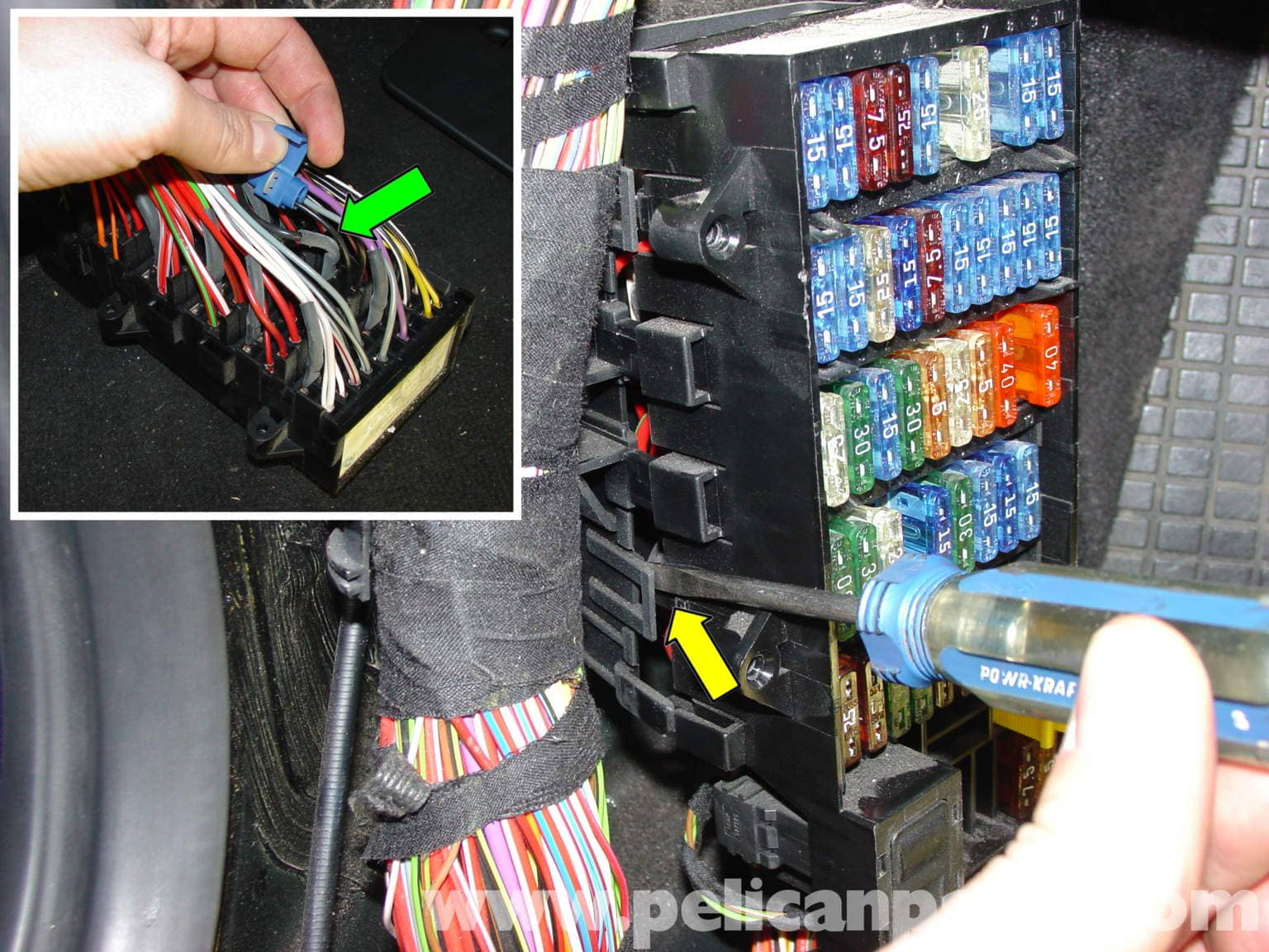 Fabulous Porsche Cruise Control Diagram Wiring Library Wiring Digital Resources Indicompassionincorg