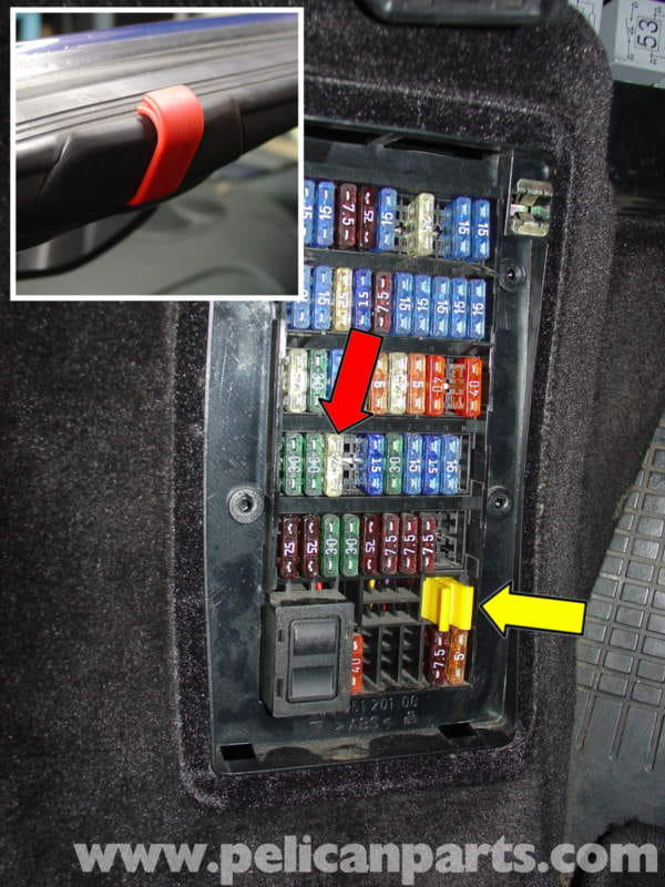 porsche boxster roof rack system  roof transport system fuse box backpack fuse box backpack fuse box backpack fuse box backpack