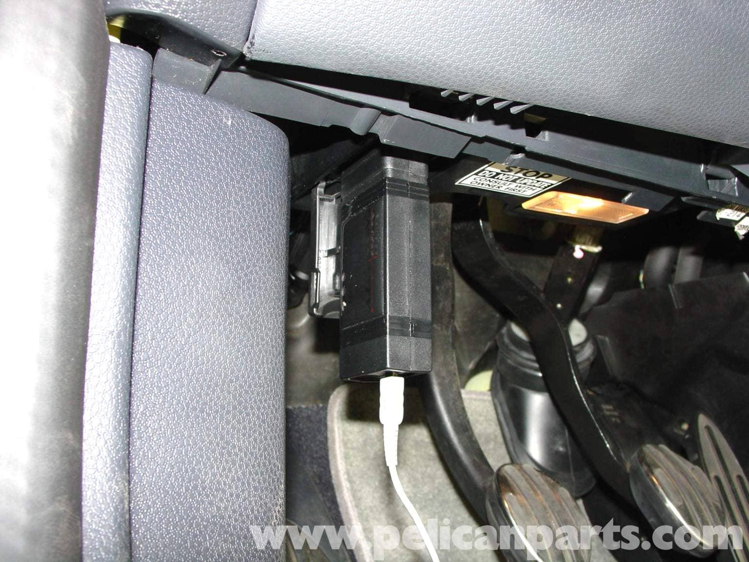 Mini Cooper Obd2 System Monitoring R50 R52 R53 2001 2006