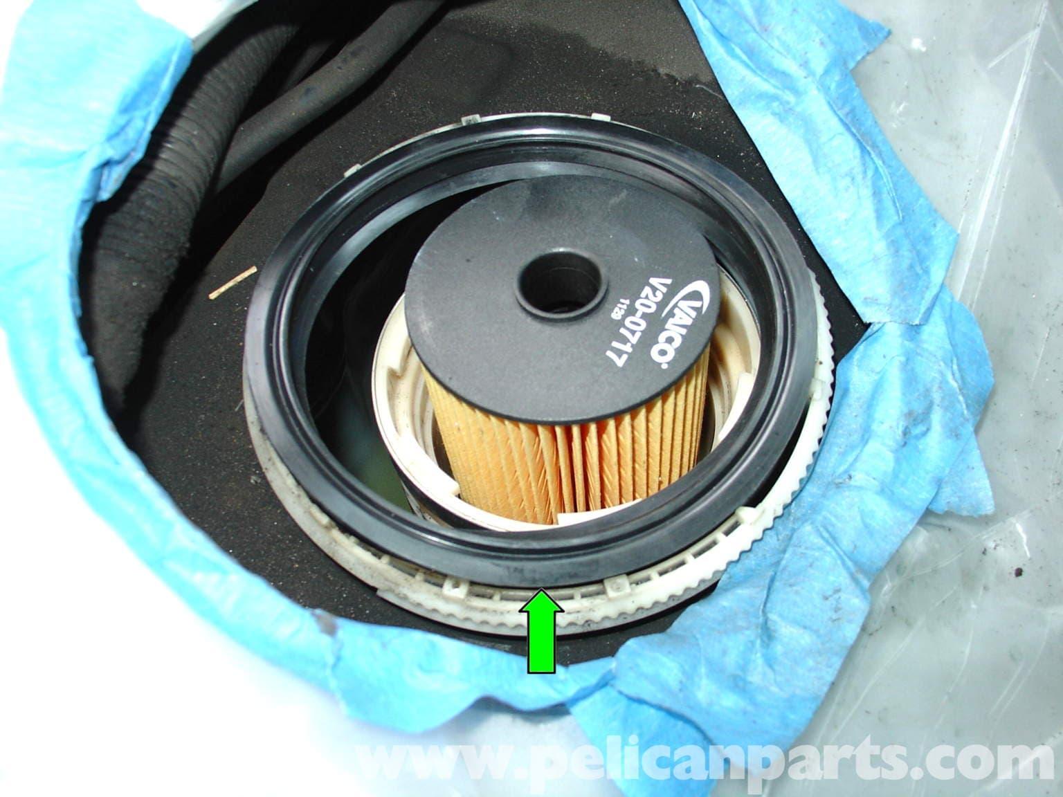 2002 cavalier fuel pump wiring diagram fuel pump filter #13