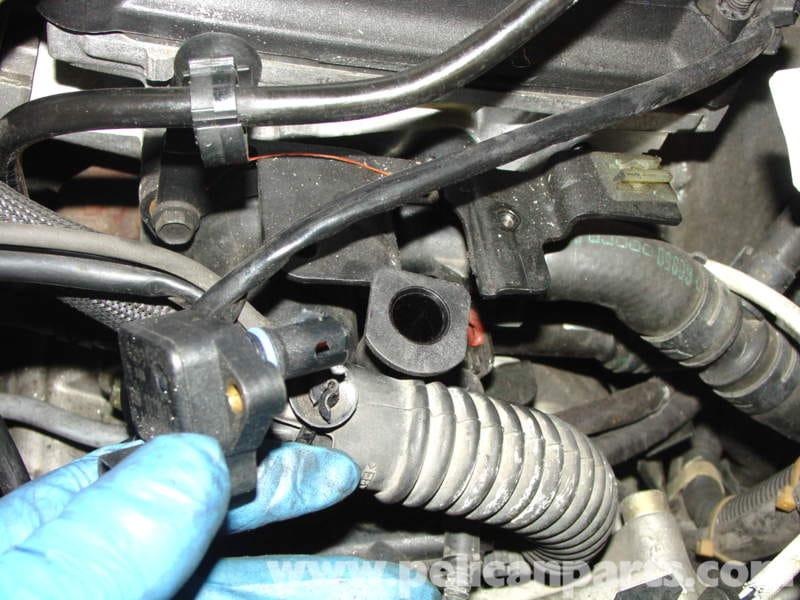 Figure 17: 2003 Mini Cooper S Engine Diagram At Submiturlfor.com