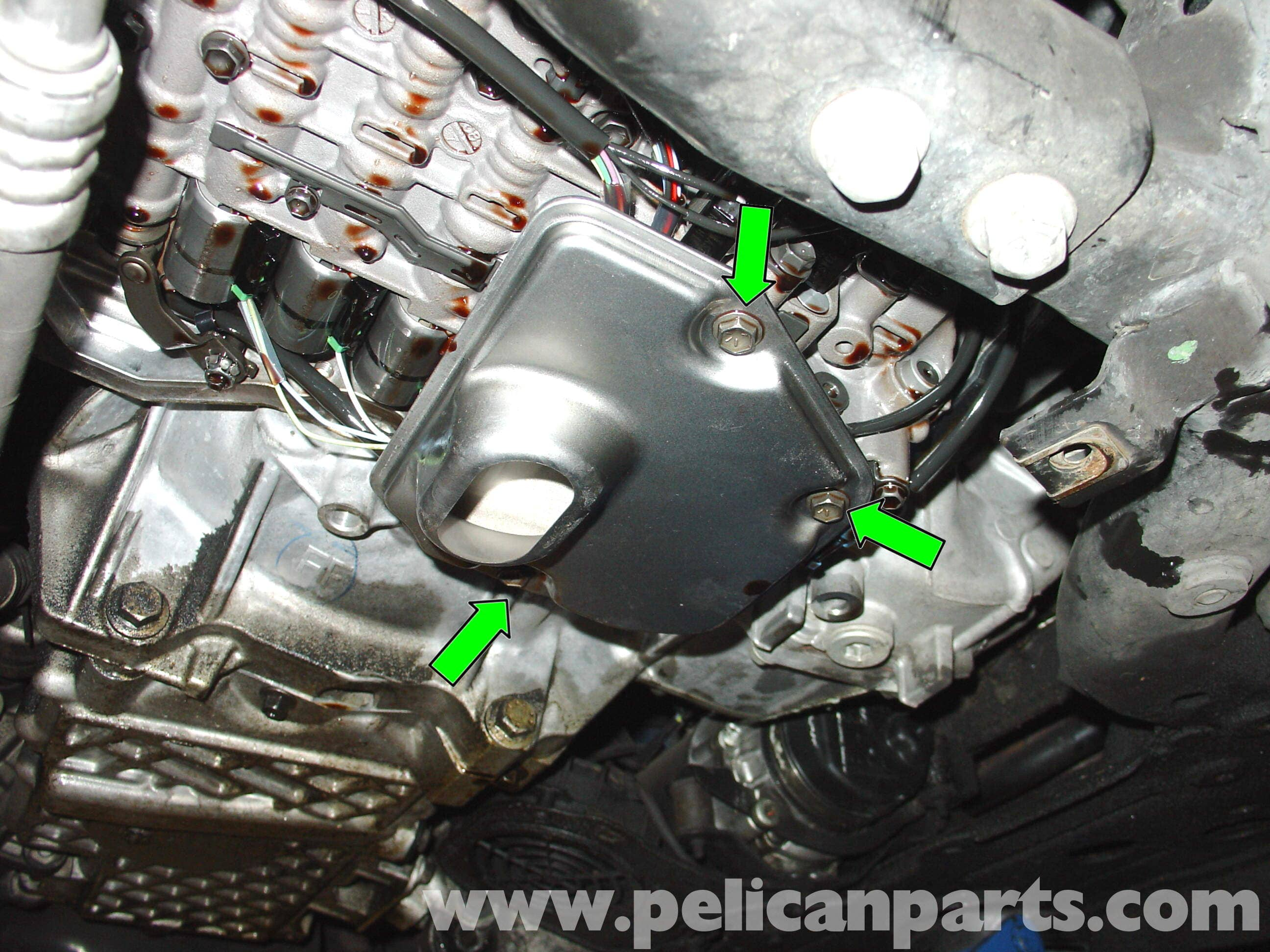 Coolant System Flush Cost together with 2014 Honda Accord Maintenance Schedule together with Saturn Ion 2003 2004 Fuse Box Diagram as well Honda Cr V Accessories further Watch. on 2003 honda pilot transmission
