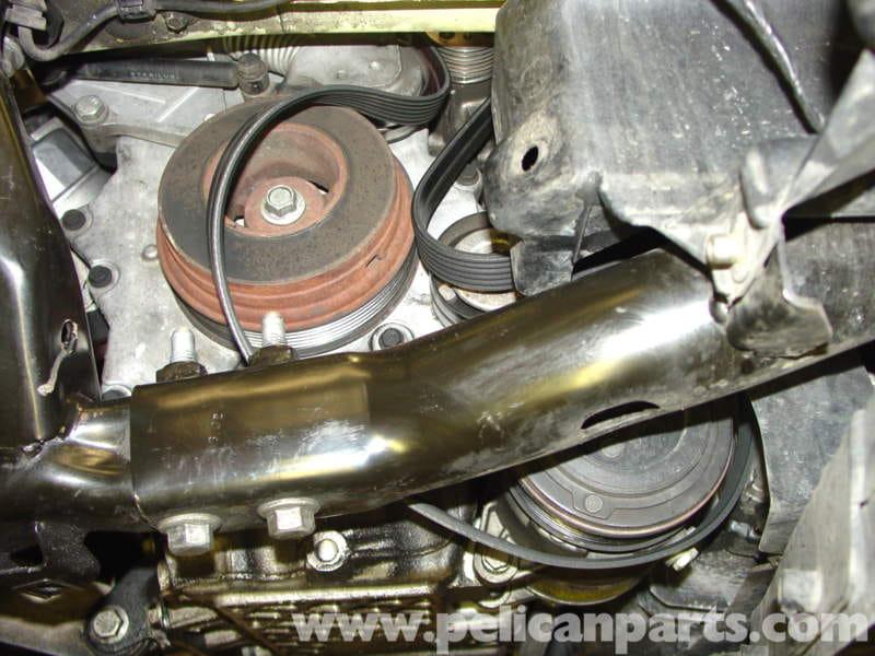 2012 mini cooper fuse box    mini       cooper    alternator replacement  r50 r52 r53 2001 2006     mini       cooper    alternator replacement  r50 r52 r53 2001 2006