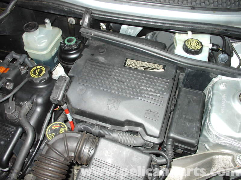 mini cooper battery replacement  battery tender