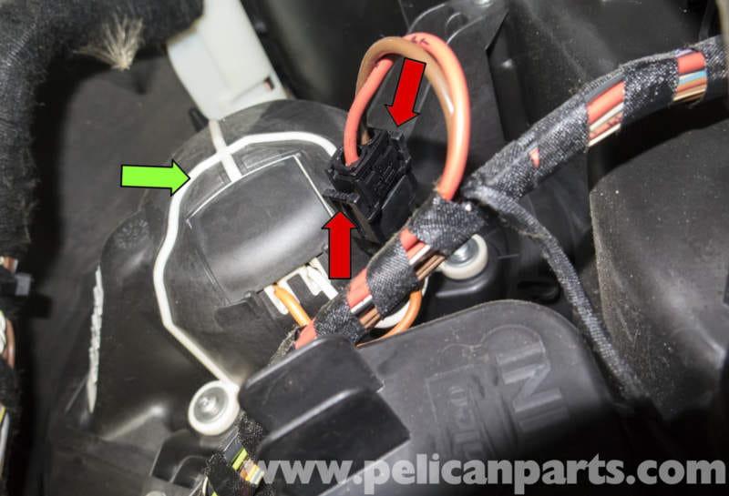 pic03 Ac Compressor Fan Wiring Diagram on