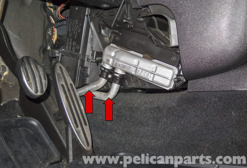 Maxresdefault in addition Hqdefault additionally Pic together with Pontiac Grand Am together with Buick Le Sabre. on bmw heater core replacement
