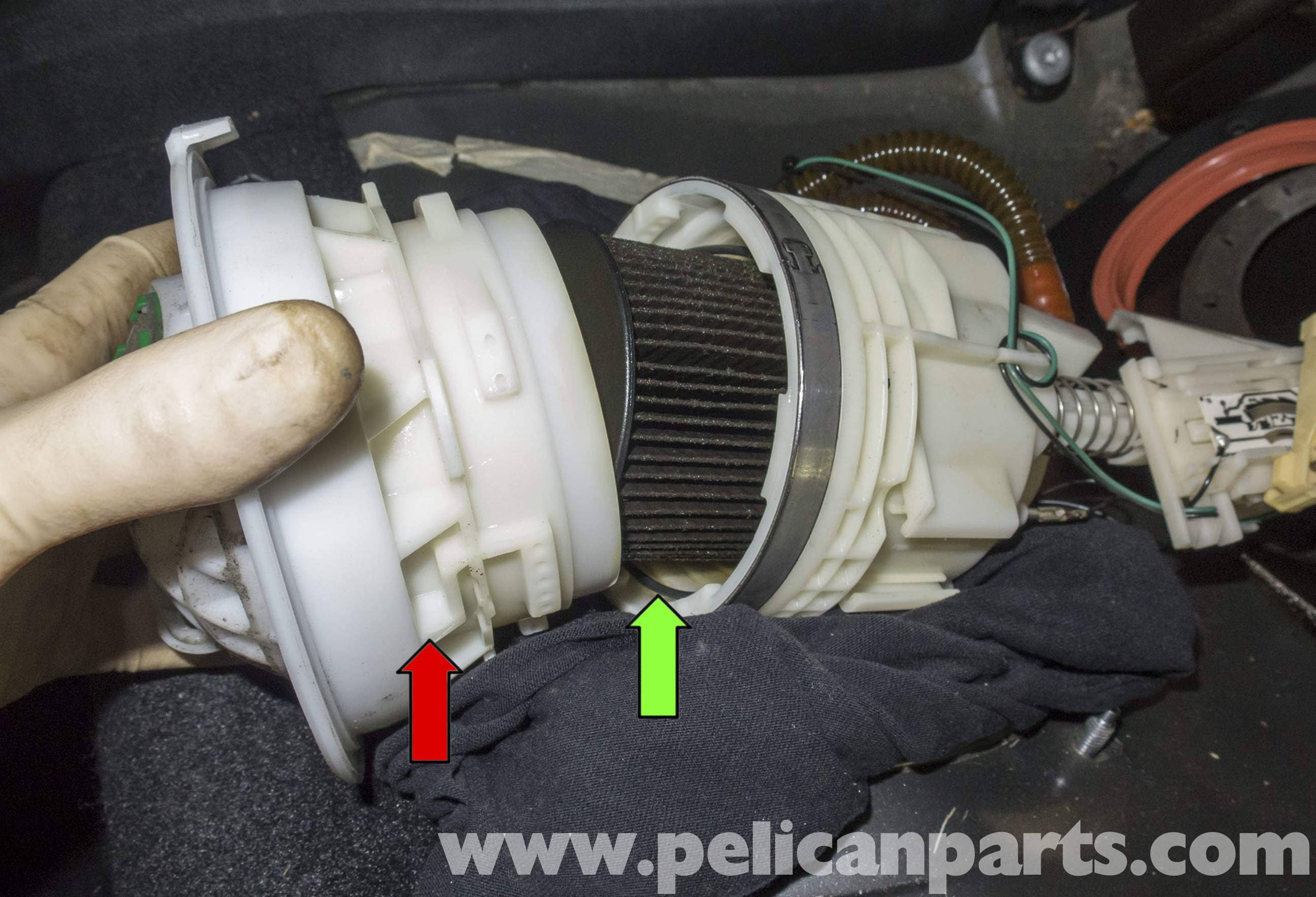 Mini Cooper Wiring Diagram As Well 2 Channel Car Wiring Diagram