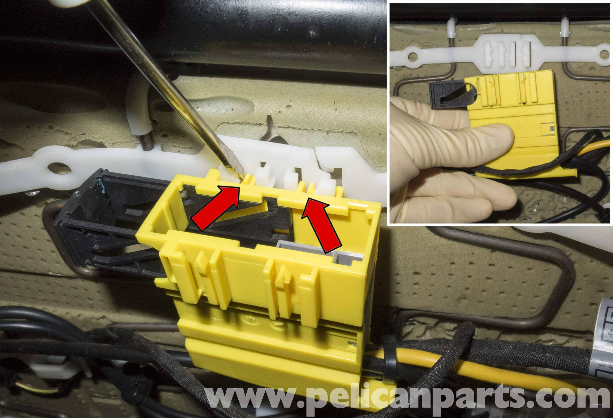 pic02 R Wiring Harness on best street rod, fuel pump, hot rod, fog light, universal painless,