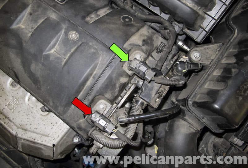 Lanos Engine Diagram Camshaft Position Sensor | Wiring Diagram