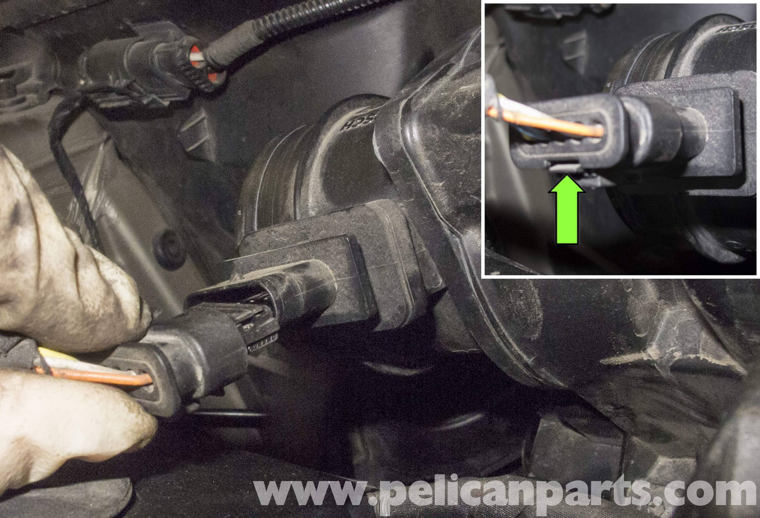 how to clean out carburator in a 2006 freestar