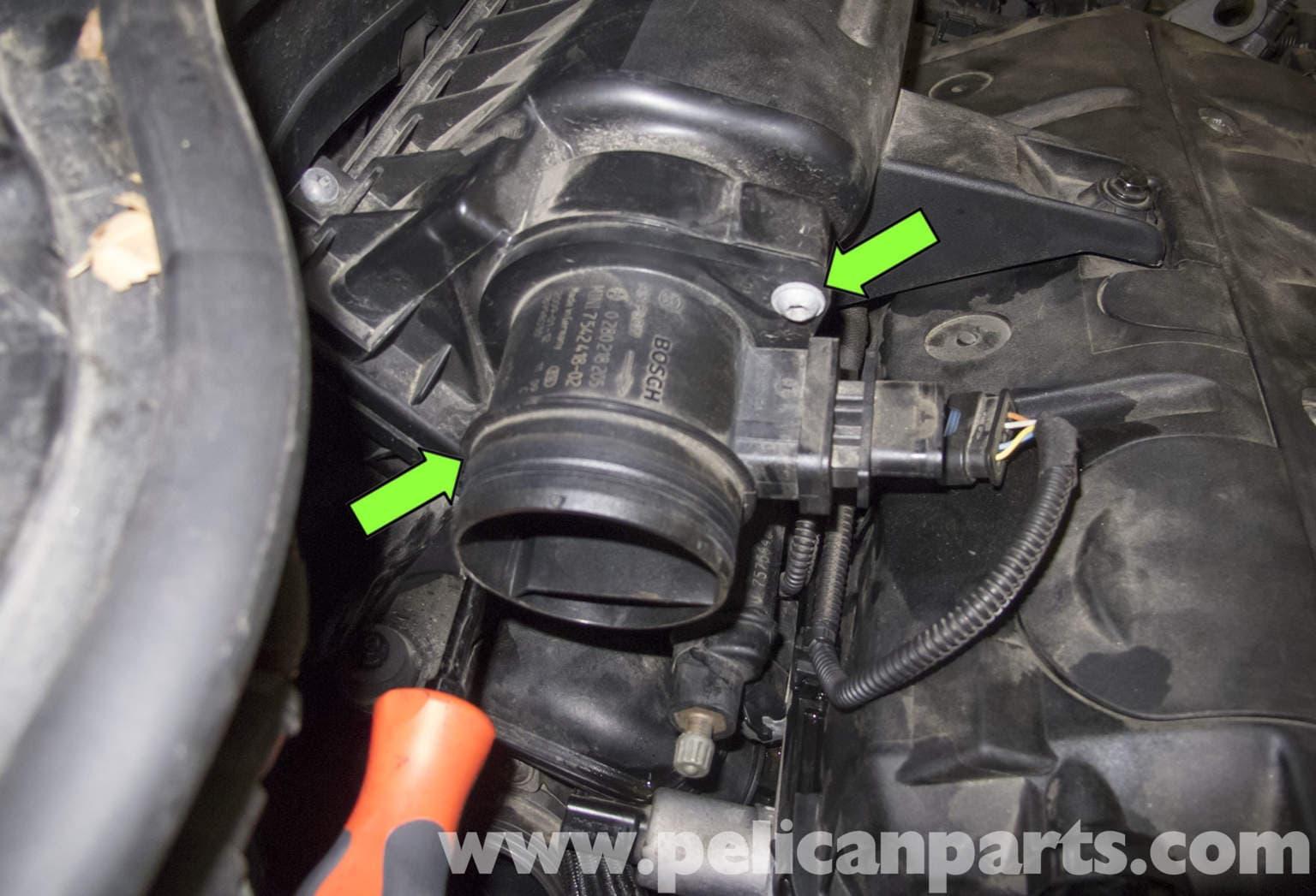 Pic on Mini Cooper Countryman Engine Diagram