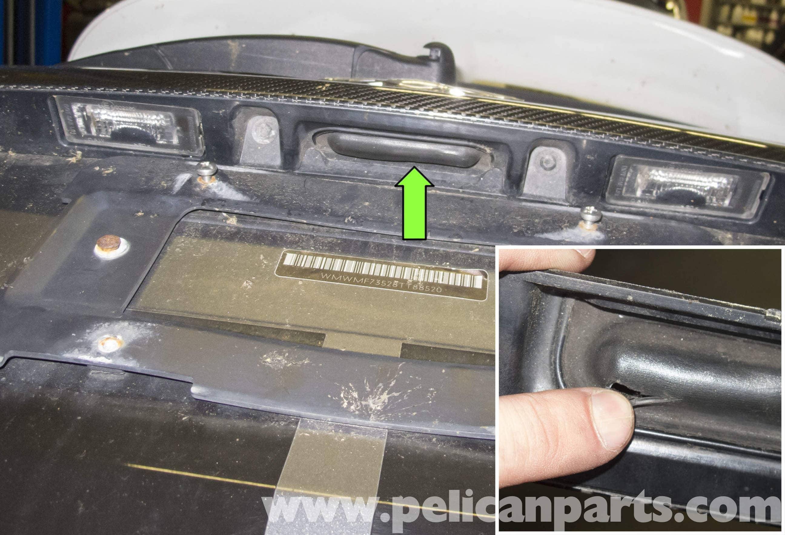 2005 mini cooper tailgate diagrams find wiring diagram \u2022 2009 subaru forester engine diagram 2005 mini cooper tailgate diagrams car fuse box wiring diagram u2022 rh smjockey co 2008 mini