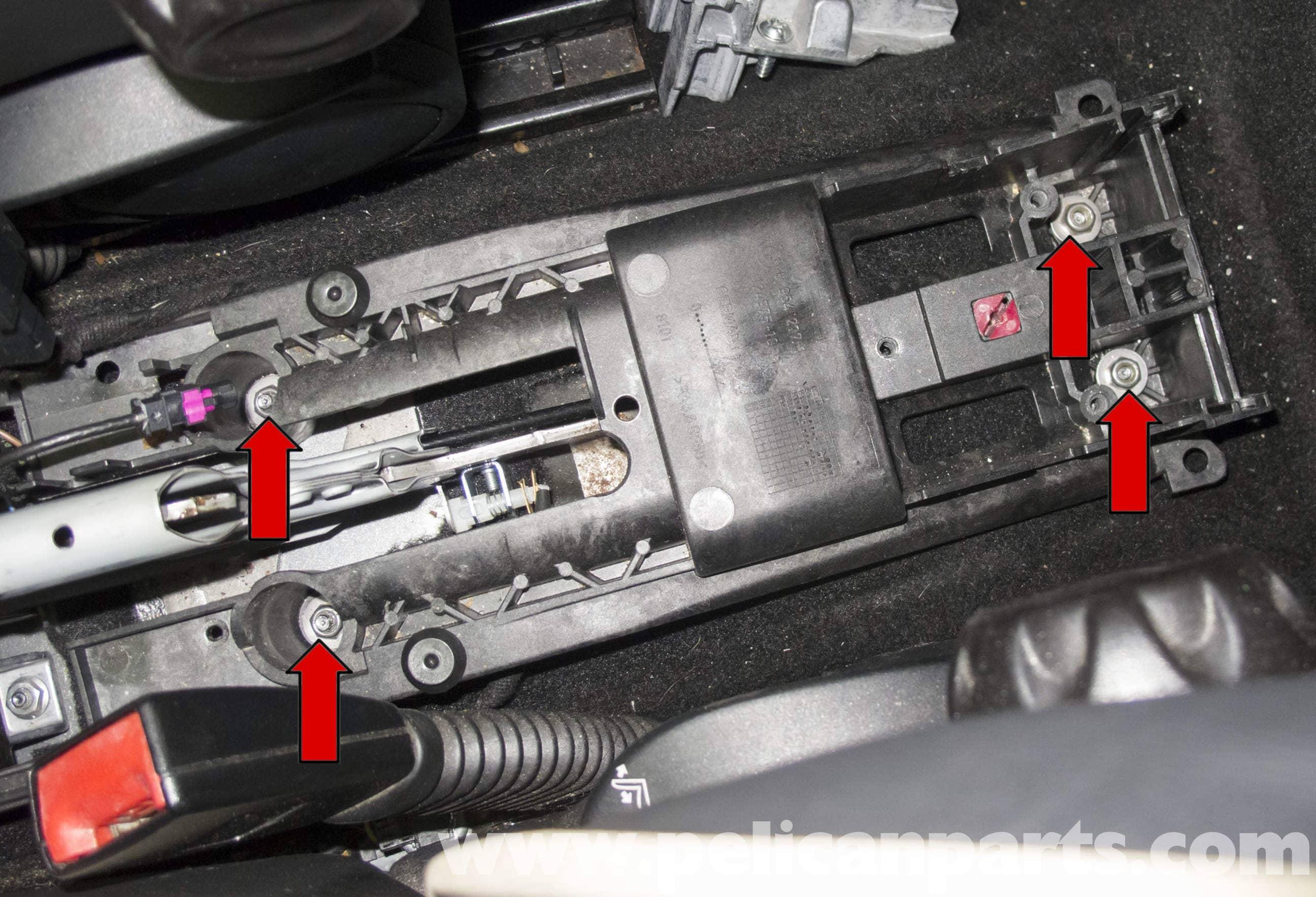 pic05 R Wiring Harness on best street rod, fuel pump, hot rod, fog light, universal painless,