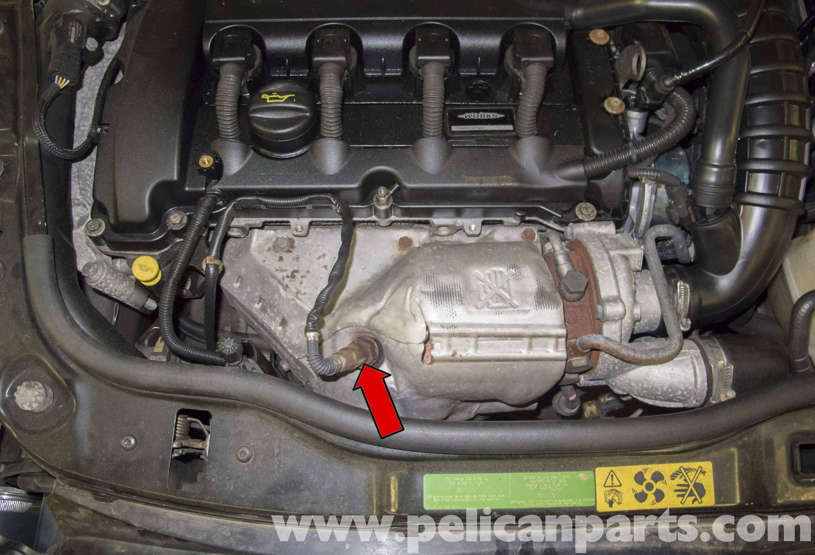 2009 Mini Cooper S Fuse Diagram Detailed Wiring Diagrams R56 Box Electrical Head Gasket 2007