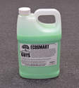 Here is The Chemical Guys Ecosmart Waterless Car Wash.