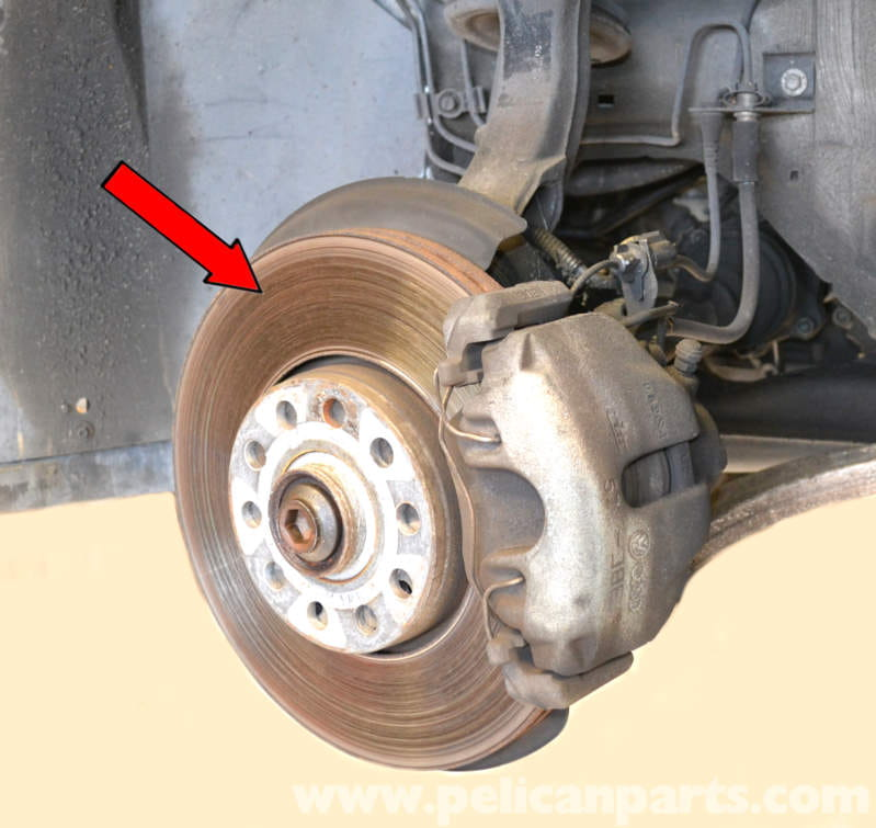 https://cdn4.pelicanparts.com/techarticles/MISC/BRAKES-How_to_Change_the_Front_Brake_Rotors_and_Brake_Pads_in_Your_VW_Passat/images_small/pic03.jpg