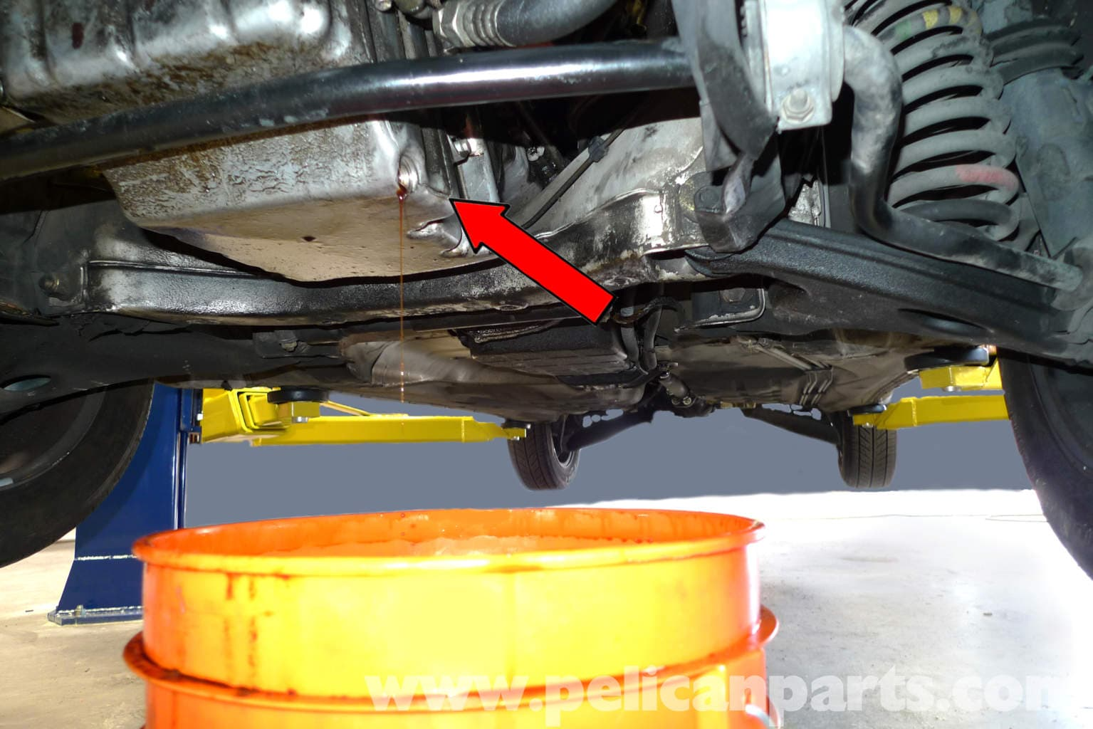 Mercedes benz 190e oil and filter change w201 1987 1993 for How much is oil change for mercedes benz