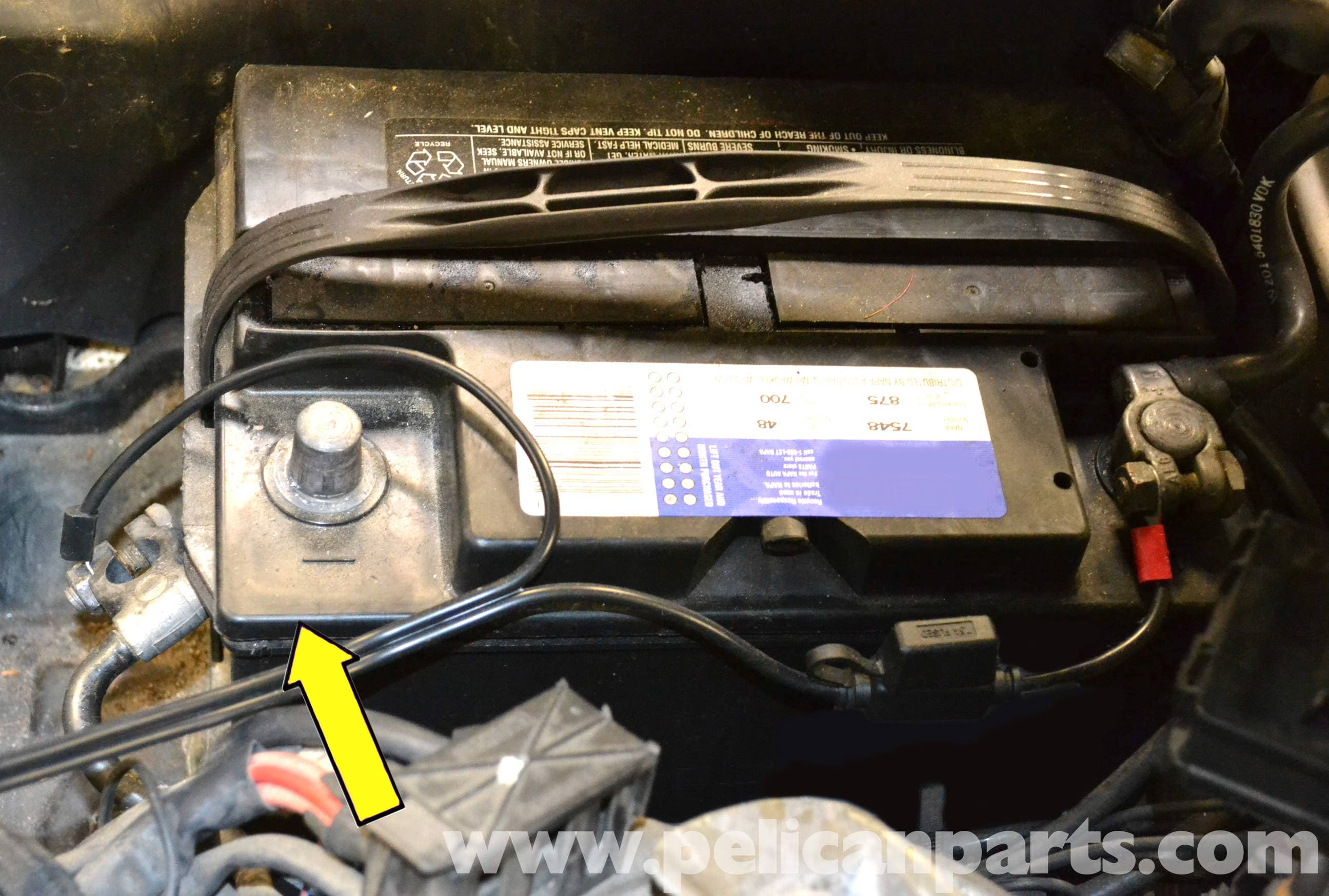 Car Together With Ford Mustang Wiring Diagram Furthermore Ford Airbag