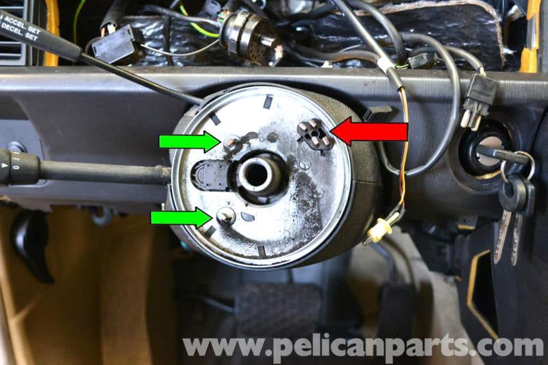 Key Switch Wiring Maintenance Repair Boatingabccom
