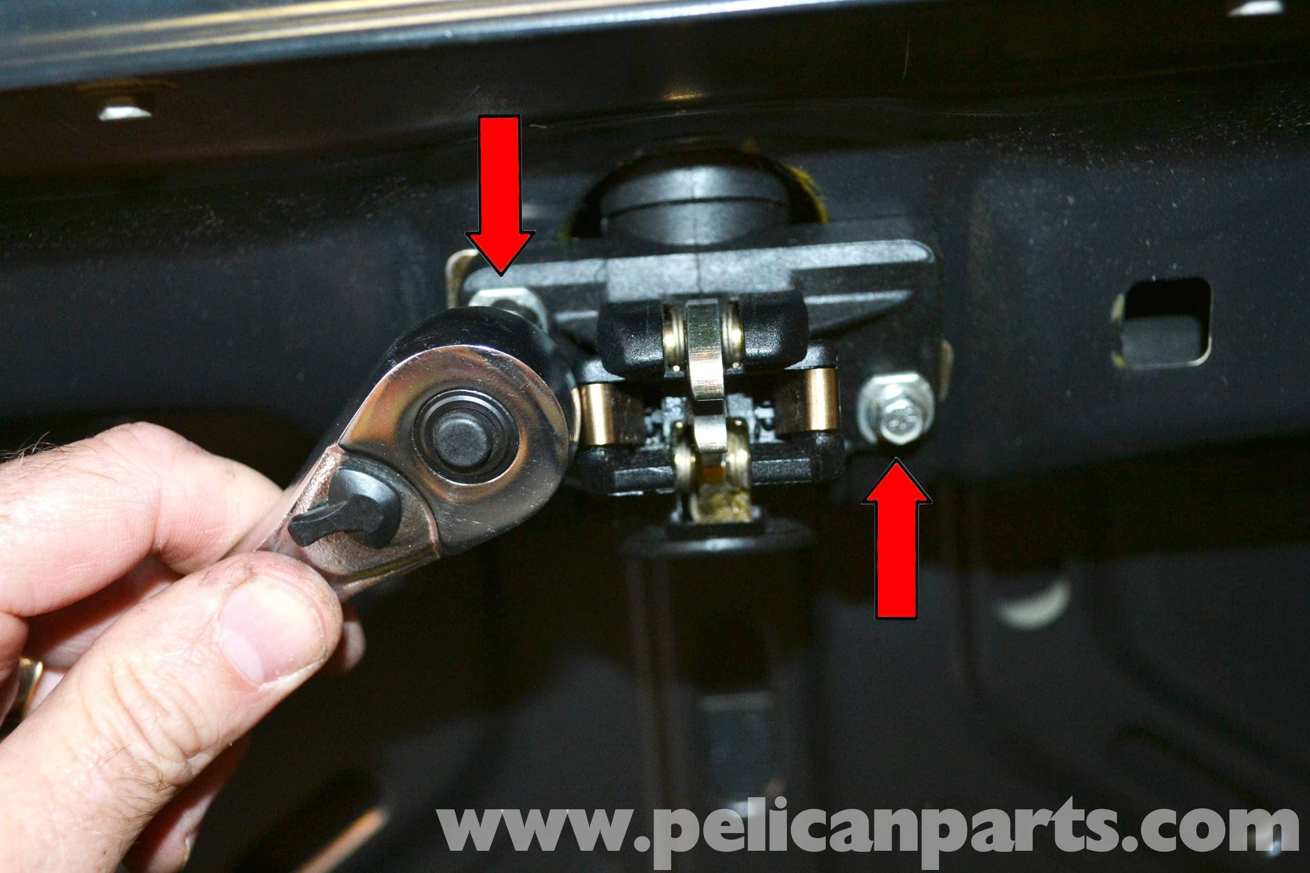 offers oem special center mercedes image accessories desktop min department parts benz body and