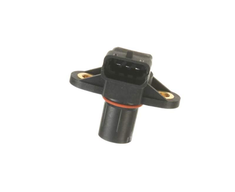 mercedes benz w210 camshaft position sensor replacement. Black Bedroom Furniture Sets. Home Design Ideas